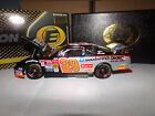 1 24 KEVIN HARVICK 29 GMGWS ON A ROLL ELITE 2002 ACTION NASCAR DIECAST