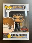 Ultimate Funko Pop Harry Potter Figures Gallery and Checklist 178