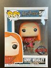 Ultimate Funko Pop Harry Potter Figures Gallery and Checklist 162