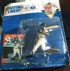 Starting Lineup Sports Superstar Collectible 1995 Edition Frank Thomas Starting