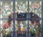 10 Great Football Rookie Cards, 10 Great NFL Defensive Players 35