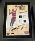 2018 Upper Deck Authenticated NBA Supreme Hard Court Basketball 32