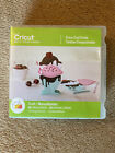 Cricut Cartridge Crazy Cool Cards EXTREMELY RARE