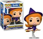 Funko Pop Bewitched Figures 11