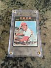 Dave Concepcion Cards, Rookie Cards and Autographed Memorabilia Guide 21