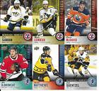 2018 Upper Deck National Hockey Card Day Trading Cards 41