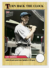 Lou Gehrig Cards, Rookie Cards, and Memorabilia Guide 23