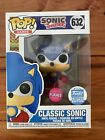 Ultimate Funko Pop Sonic the Hedgehog Figures Gallery and Checklist 37