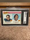 O.J. Simpson Cards, Rookie Card and Autographed Memorabilia Guide 14