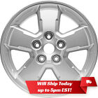 New 16 Replacement Alloy Wheel Rim for 2008 2009 2010 2011 2012 Ford Escape