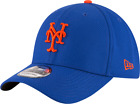 New York Mets Collecting and Fan Guide 33