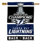 2021 Tampa Bay Lightning Stanley Cup Champions Memorabilia and Apparel Guide 23