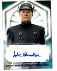 2017 Topps Star Wars The Last Jedi Trading Cards 22