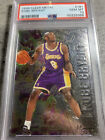 Ultimate Kobe Bryant Rookie Cards Checklist and Gallery 35