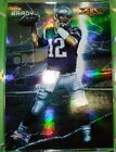 2015 Topps Fire Football Cards 28