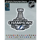 Stanley Cup Game Two Hockey Card Giveaway From Upper Deck 5