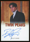 2019 Rittenhouse Twin Peaks Archives Trading Cards 10