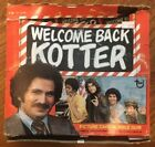 1976 Topps Welcome Back Kotter Trading Cards 35