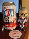 Ultimate Funko Pop Stan Lee Figures Checklist and Gallery 41