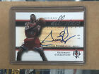 Top Scottie Pippen Cards to Add to Your Collection 18
