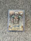 2014 Topps Inception Football Cards 10