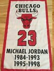 Michael Jordan's Popularity Soars Among Collectors as he Prepares to Enter the Hall 6