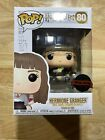 Ultimate Funko Pop Harry Potter Figures Gallery and Checklist 182