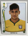 Complete Guide to Panini World Cup Sticker Albums 16