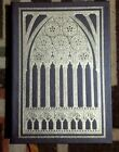 The Hunch Back Of Notre Dame Victor Hugo easton Press Collectors Edition