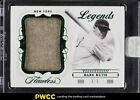 Top 10 Babe Ruth Cards of All-Time 35