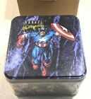 1993 SkyBox Marvel Masterpieces Trading Cards 71