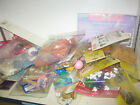 candle making supplies collection lot
