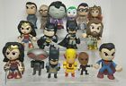 2017 Funko Justice League Mystery Minis 24