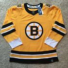 Ultimate Boston Bruins Collector and Super Fan Gift Guide 40