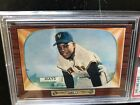1955 Bowman #184 Willie Mays PSA 7 Way High End!!!!!🔥🔥🔥🔥