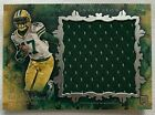 2014 Topps Inception Football Cards 12