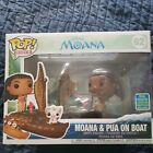 Ultimate Funko Pop Moana Figures Checklist and Gallery 39