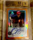 Top Bryce Harper Rookie Cards and Prospect Cards 19