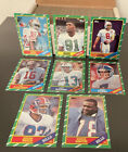 Jerry Rice Rookie Card and Autograph Memorabilia Guide 10