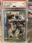Top 10 Emmitt Smith Cards of All-Time 28