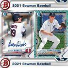Topps Produces Cards for the 2011 Under Armour All-America Game 2