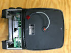 Hayward SP3200DR PARTS ONLY UNTESTED