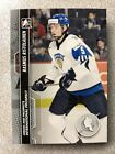 2013-14 In the Game Heroes and Prospects Hockey Cards 13