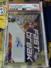 Stephen Curry Rookie Cards and Autograph Memorabilia Guide 54