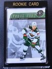Top Kirill Kaprizov Rookie Cards to Collect 19