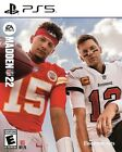 Madden NFL Covers - A Complete Visual History 57