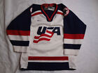 Guess the Sale Price: Hockey Collectibles and Memorabilia 26