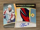 2015-16 Upper Deck Ultimate Collection Hockey Cards 6