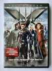 2006 Rittenhouse X-Men: The Last Stand Trading Cards 23