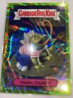 2013 Topps Garbage Pail Kids Exclusive Binders and Posters  19
